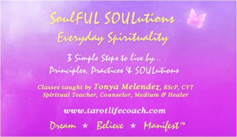 soulful_04
