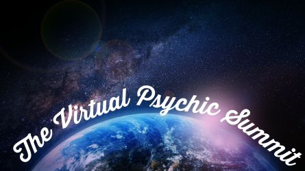 virtualpsychicsummit_cover_photo