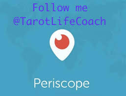Periscope Follow