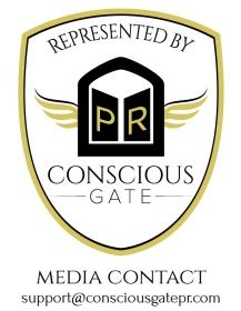 consciousgatebadge