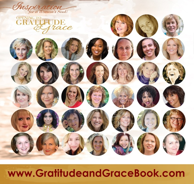 Meet-the-Authors-of-GratitudeandGrace
