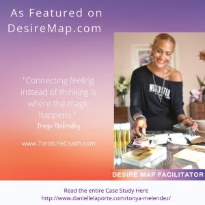 as-featured-on-desiremap-com