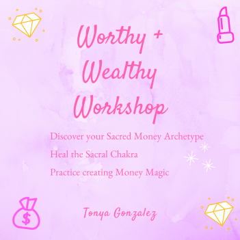 Worthy + Wealthy . Webinar.PNG